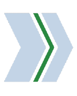 Comprehensive Center Network icon